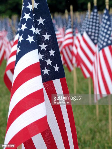 american pride - 4th stock pictures, royalty-free photos & images