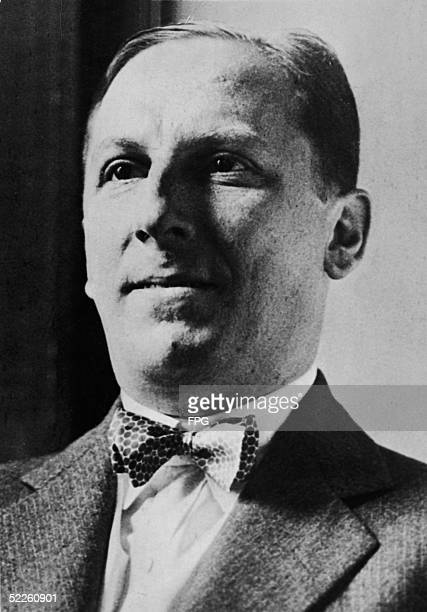 American professional gambler Arnold Rothstein 1910s Rothstein was accused of masterminding the Black Sox baseball scandal of 1919 in which eight...