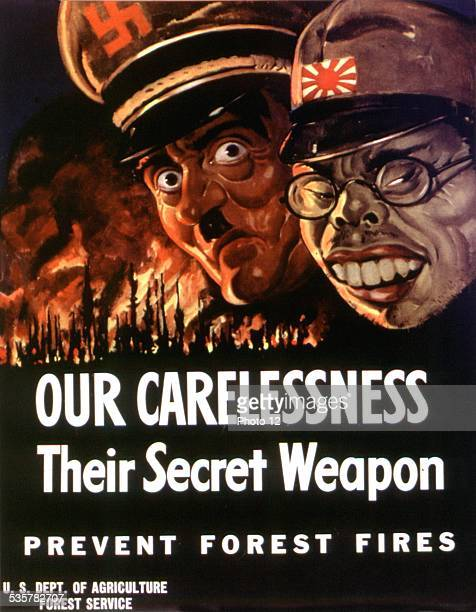 japan's use of propaganda as a 6 insane examples of modern propaganda by major countries  6 insane examples of modern propaganda by major countries  simply set the show during japan's brutal .