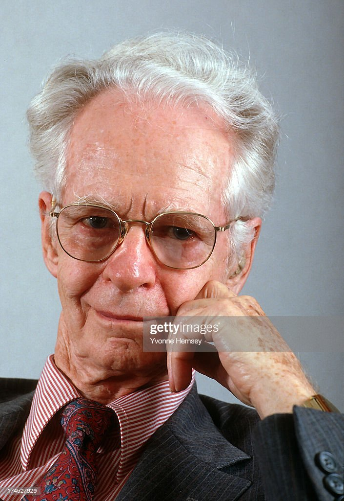 burrhus frederic b f skinner Definition of b-f-skinner in oxford advanced learner's dictionary meaning, pronunciation, picture, example sentences,  burrhus frederic skinner (1904-90).