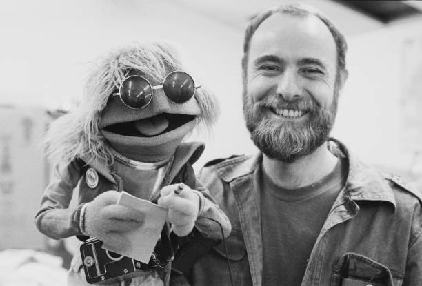 american-puppeteer-jerry-nelson-best-kno