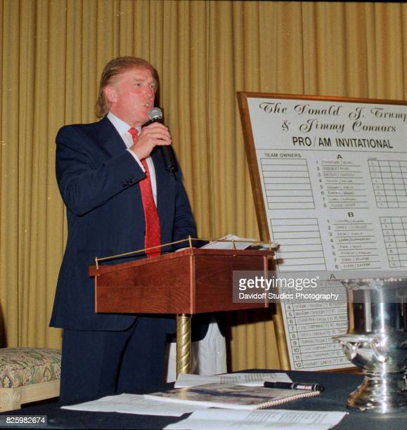 Trump Pictures And Photos