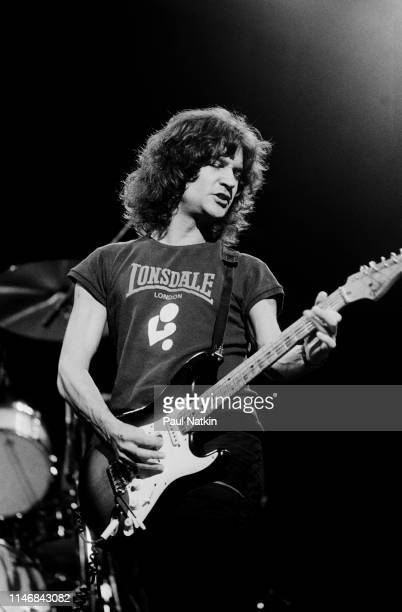 Billy Squier Pictures and Photos - Getty Images