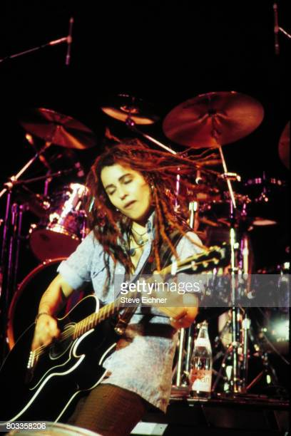 Linda Perry Pictures And Photos  Getty Images-8815
