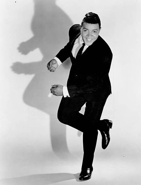 UNS: 3rd October 1941 - Happy 80th Birthday, Chubby Checker!