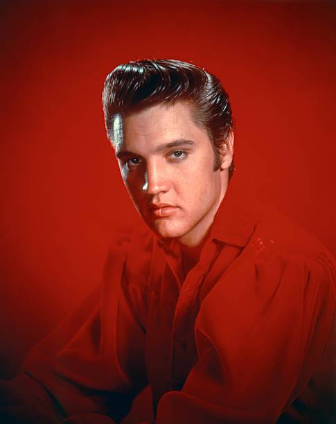 american-singer-and-actor-elvis-presley-