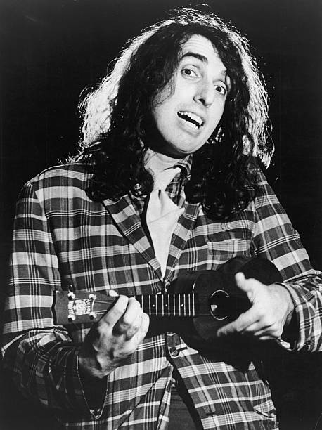 american-singer-and-musician-tiny-tim-in