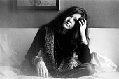 American singer janis joplin in london 1969 1969 portrait of janis picture id613511860?s=170x170