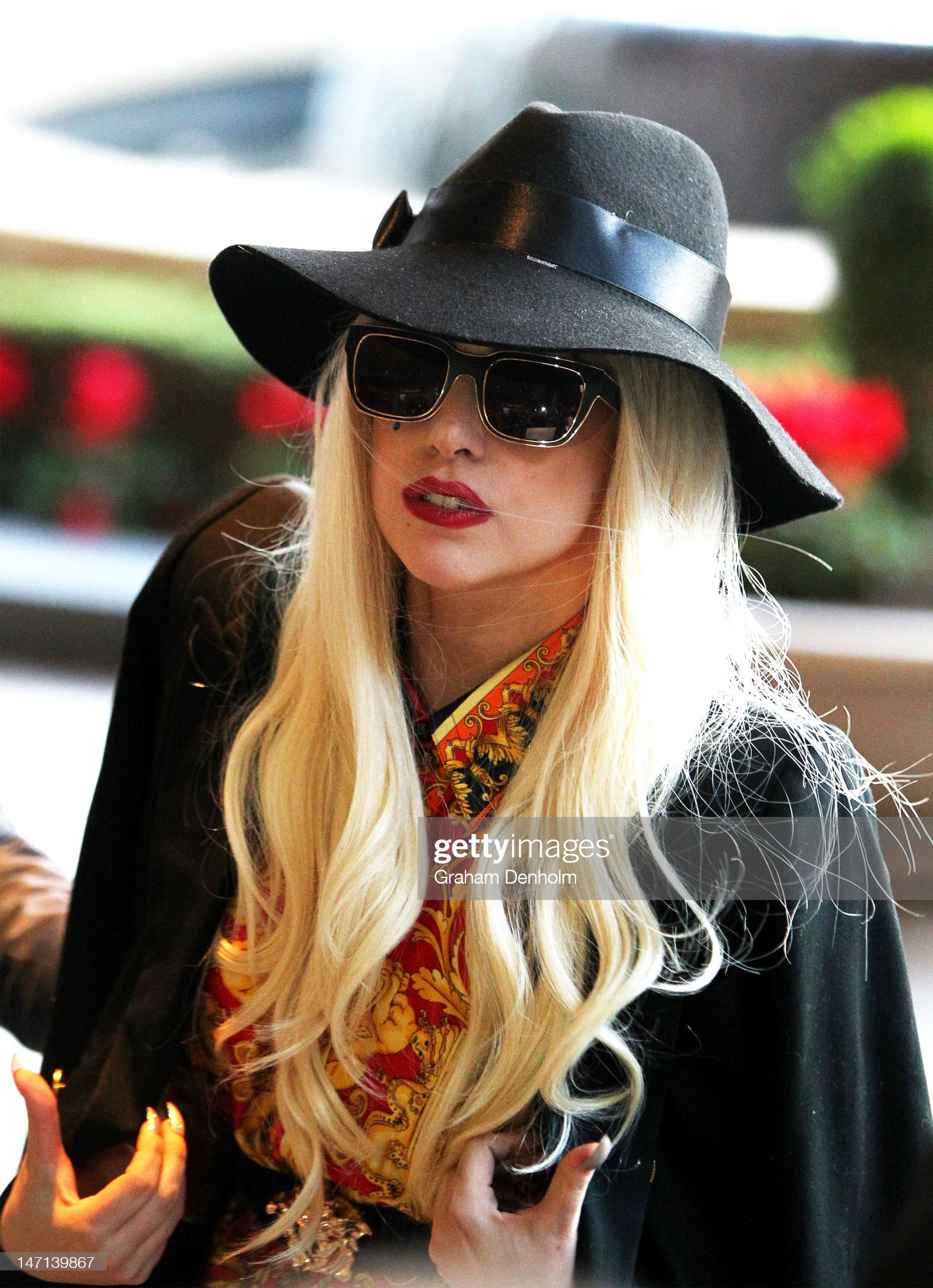 american-singer-lady-gaga-arrives-at-the
