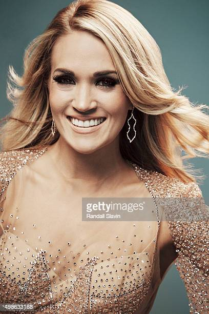 Naked pictures of carrie underwood images 59