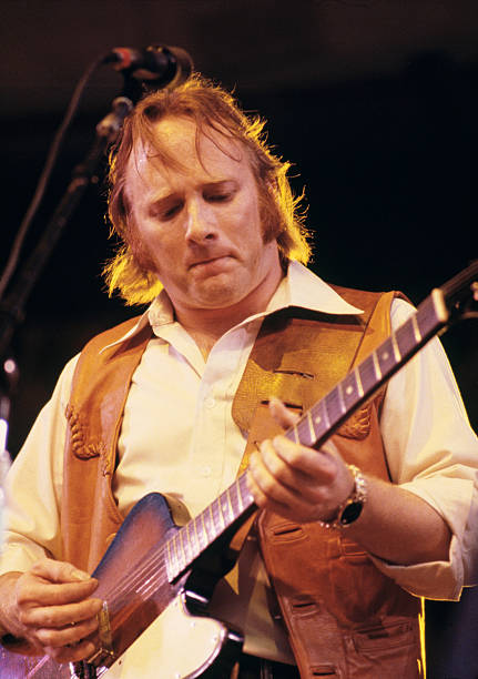 stephen stills pictures getty images