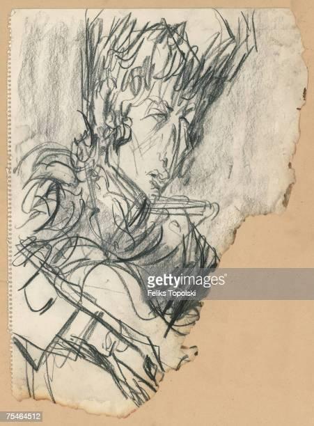 American singersongwriter and musician Bob Dylan circa 1965