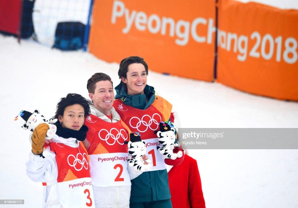 nyph-female-winter-olympics-japan-us-women
