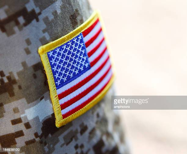 american soldier - marines military stock photos and pictures