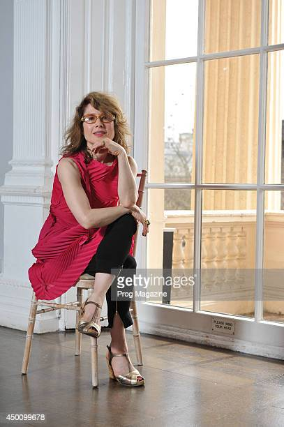 Katie Puckrik Stock Photos And Pictures Getty Images