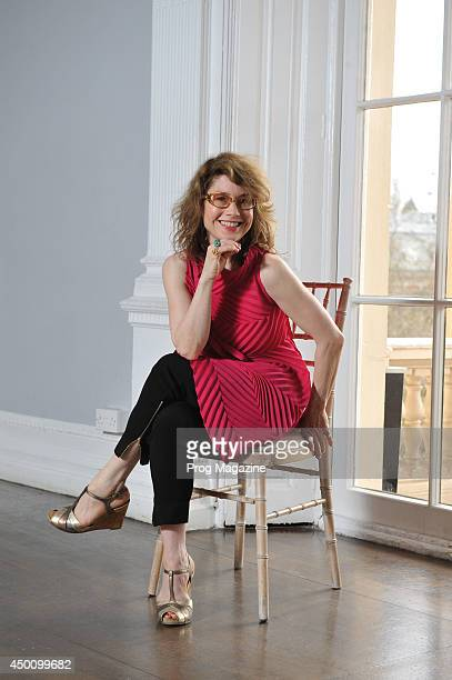 60 Top Katie Puckrik Pictures Photos Amp Images Getty Images