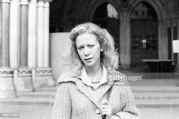 Connie Booth Stock Photos and Pictures | Getty Images