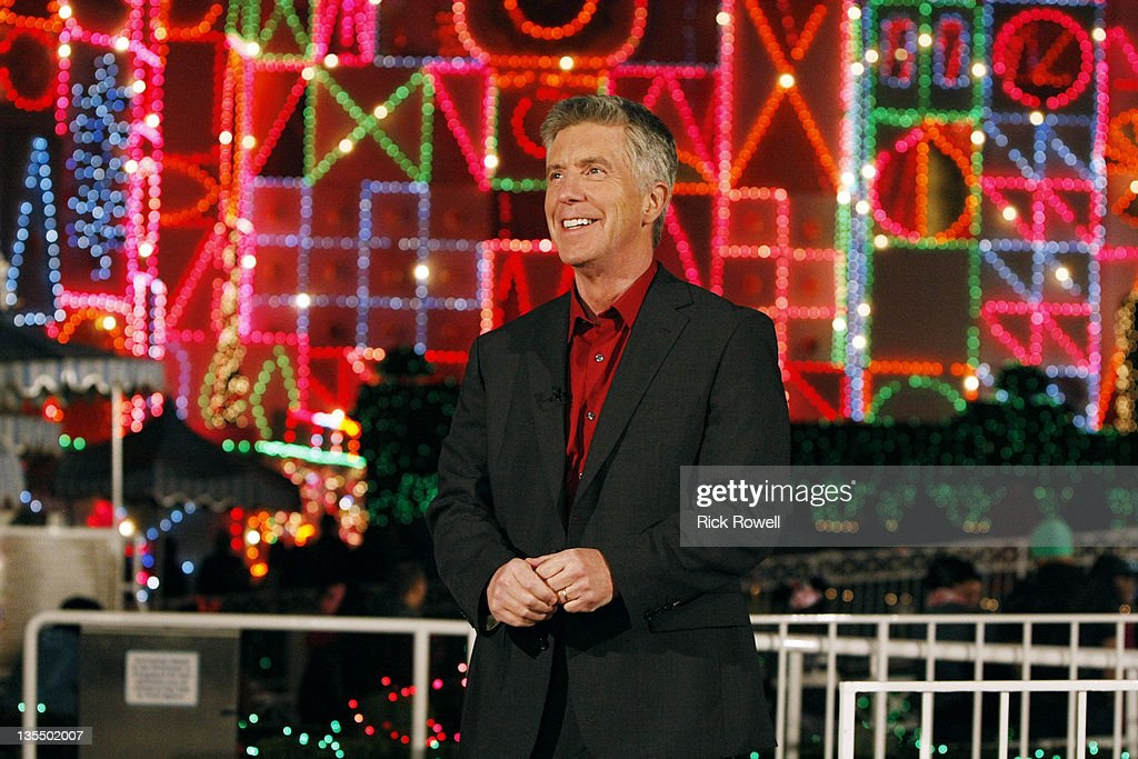 SPECTACULAR - \'America\'s Funniest Home Videos Christmas Spectacular ...