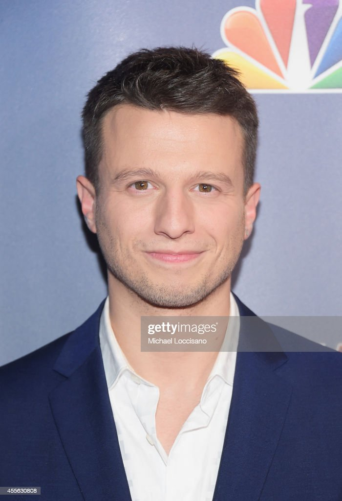 'America's Got Talent' season 9 finale winner magician Mat Franco attends the 'America's Got Talent' season 9 finale red carpet event at Radio City Music Hall on September 17, 2014 in New York City.