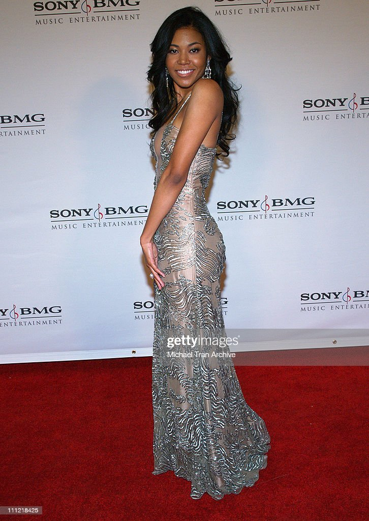 2006 Sony/BMG GRAMMY After Party