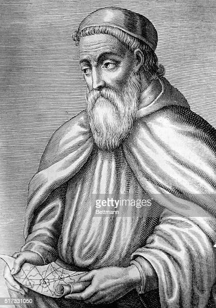 Amerigo Vespucci italian navagator and explorer involved in several early voyages to the new world Navagator of expedition of Ojeda that first...