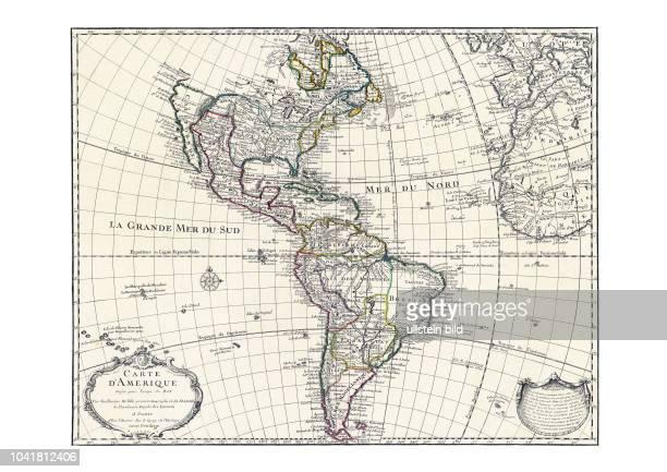 Atlas de Géographie Par Guillaume De Lisle Premier Geographe de Sa Majeste de l'Academie Royale des Sciences Paris 1731
