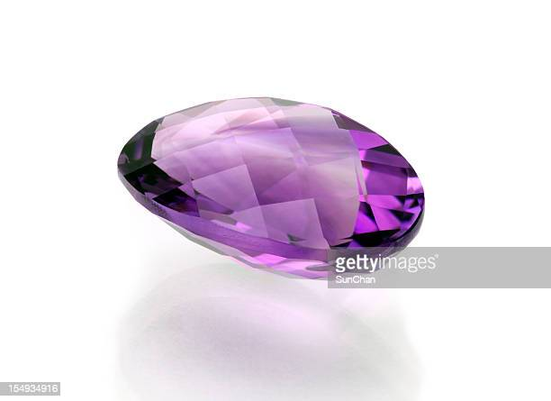 amethyst - amethyst stock photos and pictures