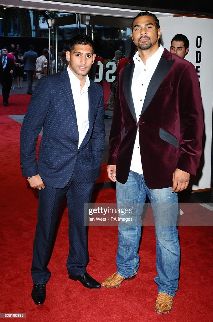 Diccionario de Foroalturas Amir-khan-and-david-haye-arriving-for-the-uk-premiere-of-the-at-the-picture-id808196998