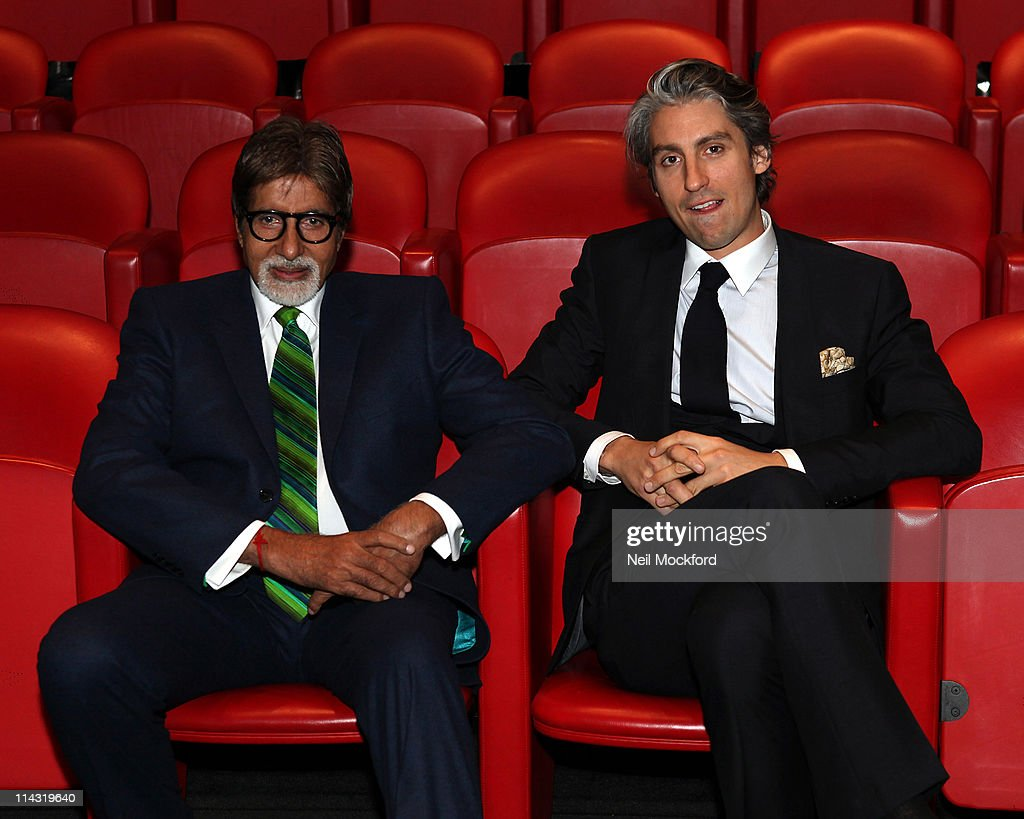Image result for amitabh bachchan lamb