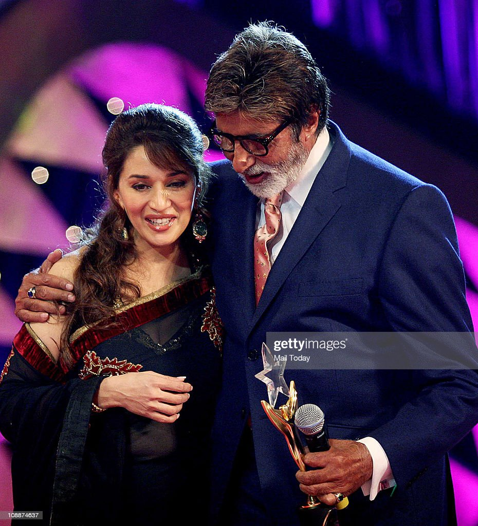 Madhuri Dixit Pictures and Photos