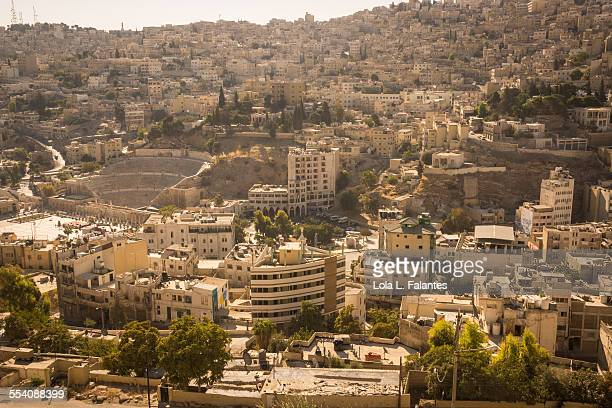 amman - katie price jordan stock pictures, royalty-free photos & images