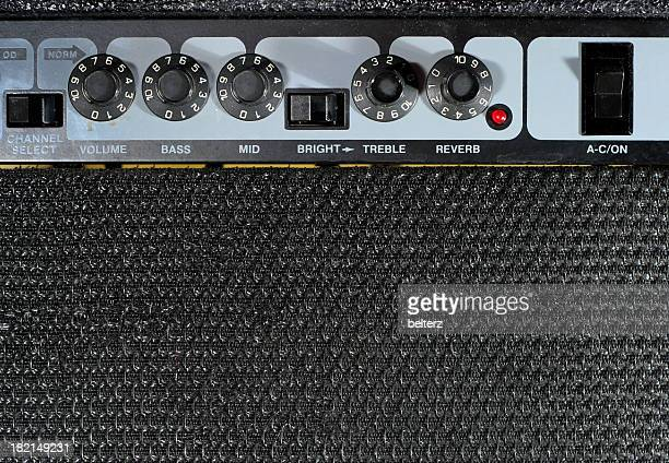 amplifier - amplifier stock pictures, royalty-free photos & images