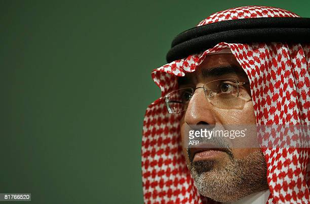 60 Top Saudi Arabian General Investment Authority Pictures
