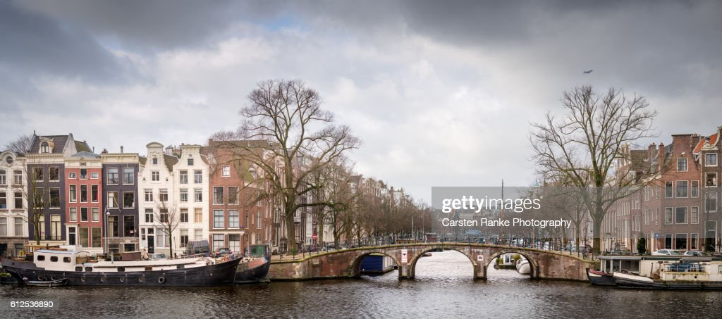 Amstel : Stock-Foto