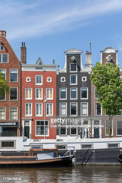 amsterdam - amsterdam stock pictures, royalty-free photos & images