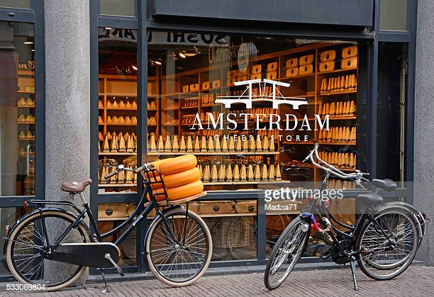 amsterdam - netherlands stock pictures, royalty-free photos & images