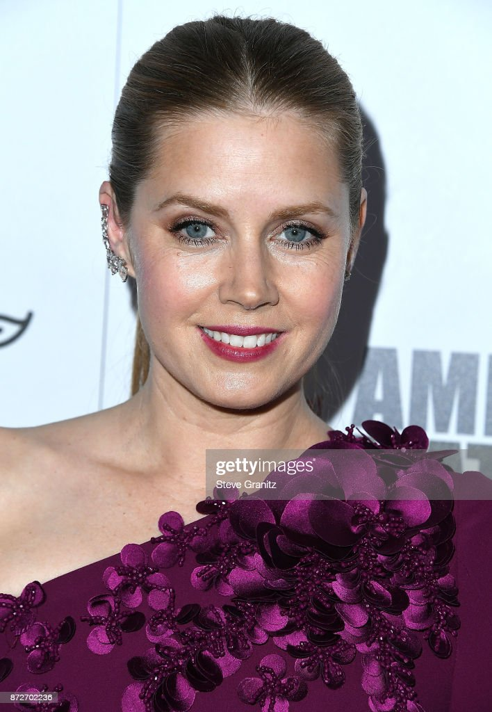 31st Annual American Cinematheque Awards Gala - Arrivals