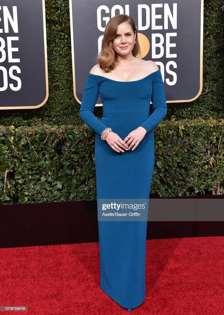 76th Annual Golden Globe Awards - Arrivals : ニュース写真
