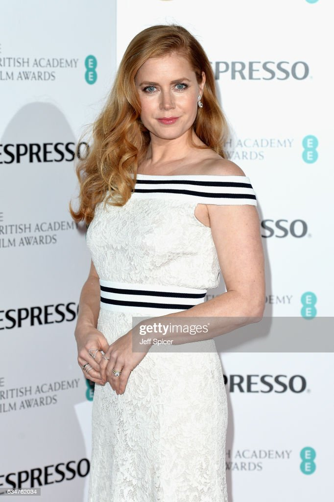 British Academy Film Awards Nominees Party