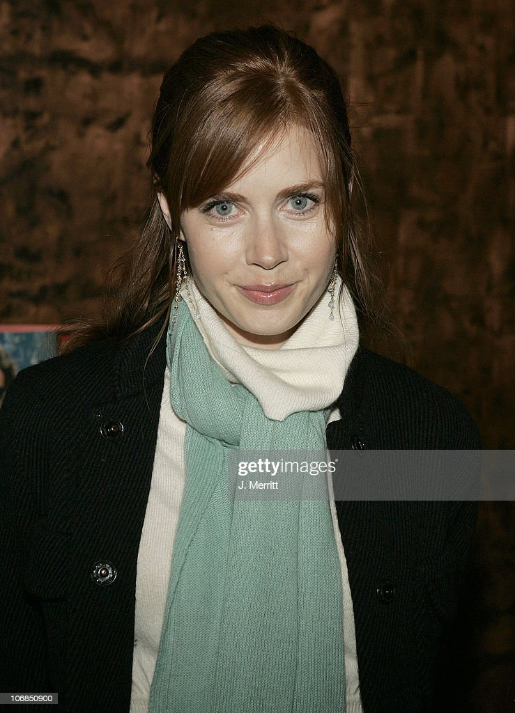 2005 Sundance Film Festival - Ray Ban Visionary Award to Kevin Bacon Hosted by