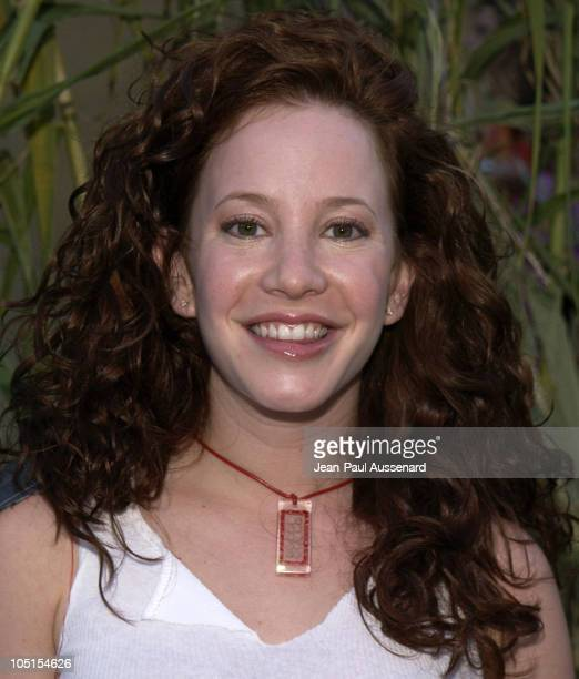 Amy Davidson during Jeepers Creepers 2 Los Angeles Premiere in Hollywood California United States
