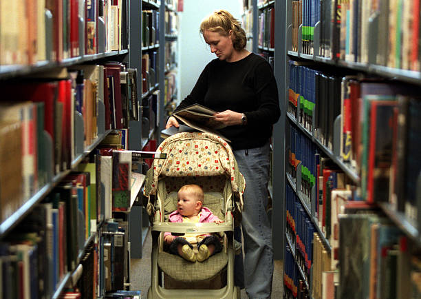 Amy Ferrell And Her Young Daughter Cq Selah Ferrell Spend A Little