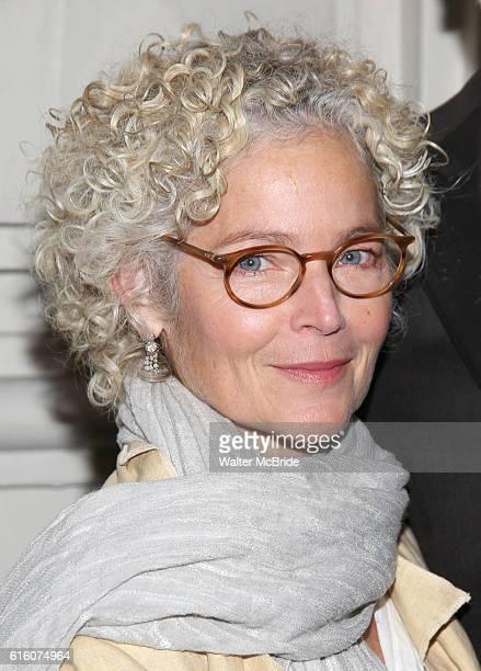 394点のエイミー アーヴィング 写真のストックフォト - Getty Images