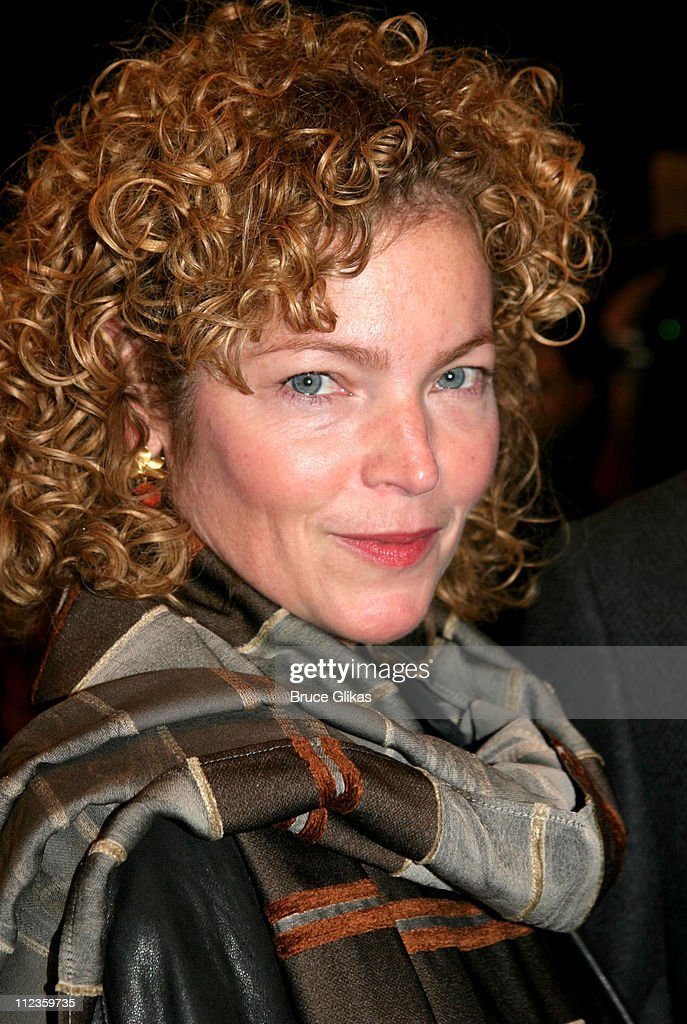 "Opening Night of ""Cat on a Hot Tin Roof"" on Broadway - Arrivals"