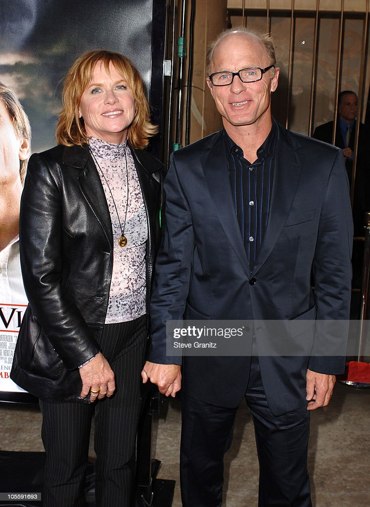 """A History of Violence"" Los Angeles Premiere - Arrivals"