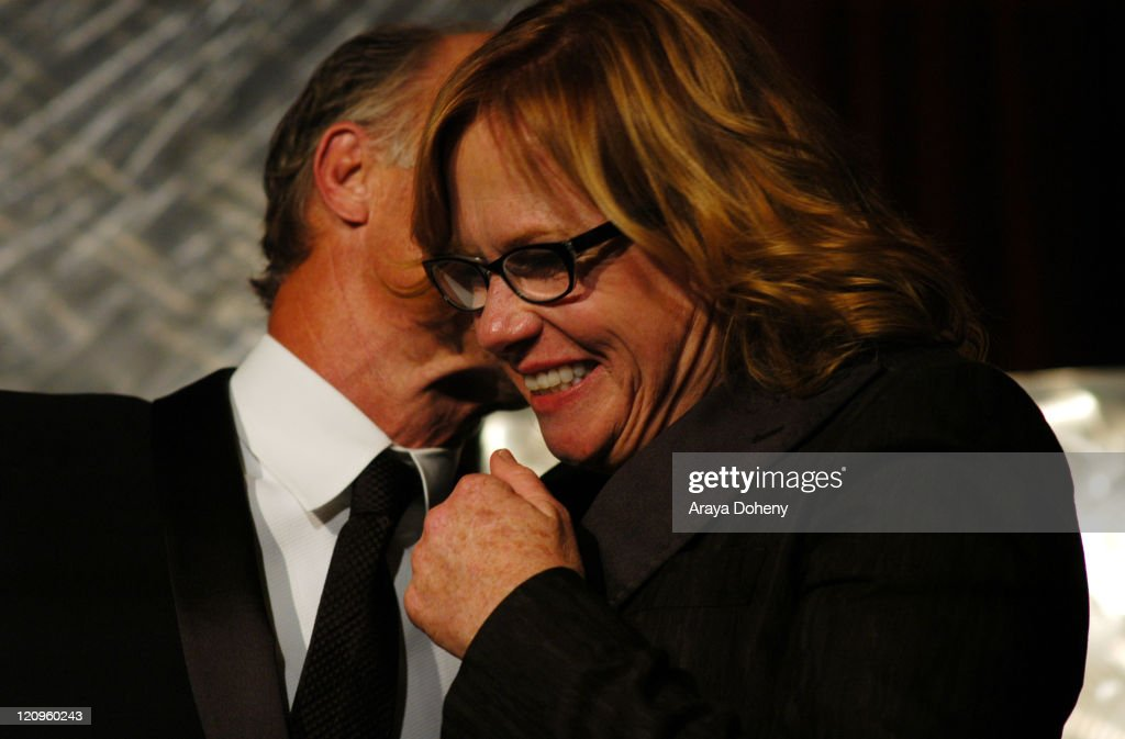 49th San Francisco International Film Festival - Awards Night