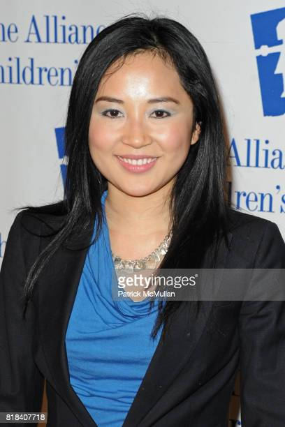 Amy Rider attend The Alliance For Children's Rights Honors 'Law And Order' Series at the Beverly Hilton Hotel on February 10th 2010 in Beverly Hills...