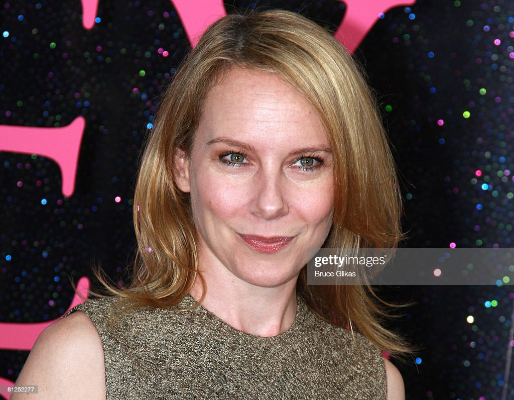 "Amy Ryan Sex amy ryan attends the premiere of ""sex and the city: the"