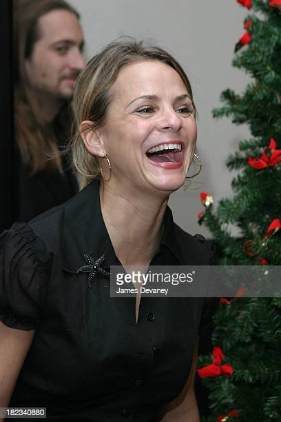 Amy Sedaris Bilder Und Fotos Getty Images