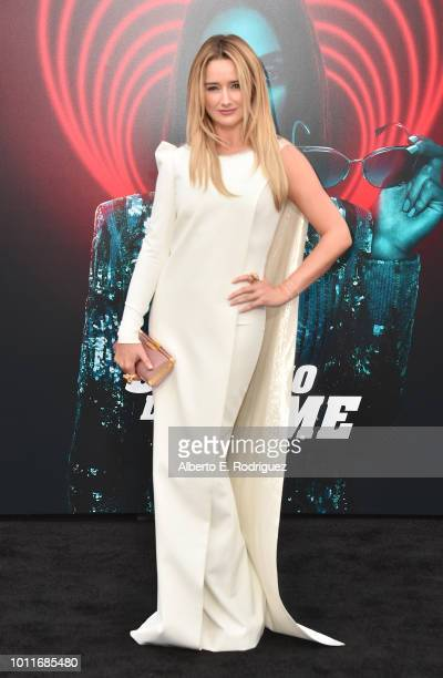 Ujarhc7 Vl7afm Amy shiels is an irish actress and producer. 2018 getty images